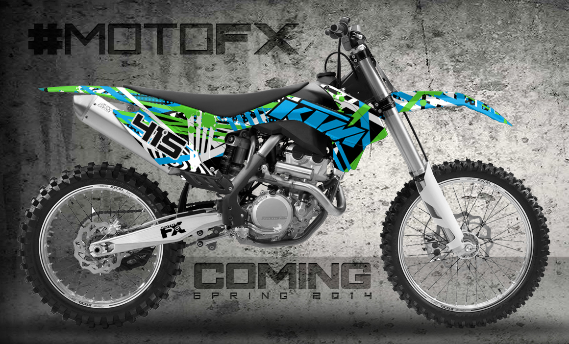 Bike Modified Graphics 1430px Images - Frompo